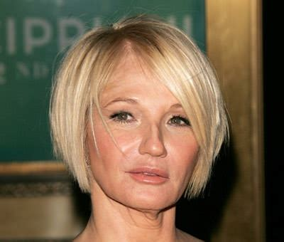 edgy haircuts for 50 year 6 edgy hairstyles for women over 50