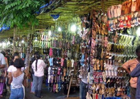 Furniture Stores In Hton Roads by Linking Road Mumbai Bombay India Top Tips Before You Go Tripadvisor