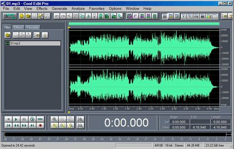 best recording software for pc top 10 guitar recording software to help you become a true