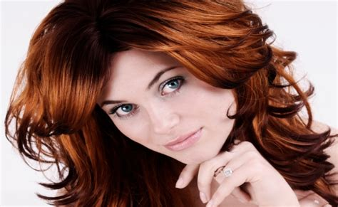 best hair color for fair skin with brown eyes blue and 4 best hair colors for your skin tone style presso