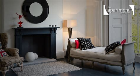 The Appartment Company Bath by Property For Sale In Bath Properties To Rent In Bath