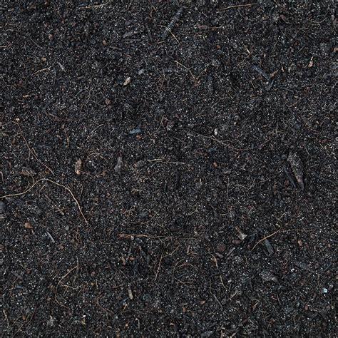 semina tappeto erboso terriccio per prato semina e risemina tappeto erboso