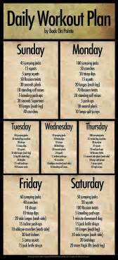 workout plan for at home source back on pointe thanks for my new butt pinterest
