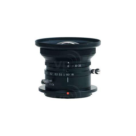 buy slr buy slr magic slr 84mft 8mm f 4 ultra wide angle lens