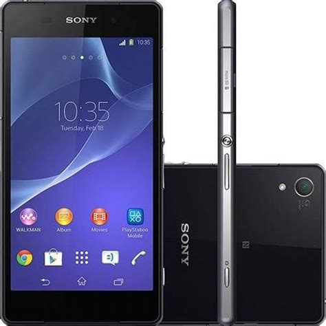 Fleksible On Sony Xperia Z2 Ori firmware original sony xperia z2 d6543 android 6 0 1 marshmallow vers 227 o 23 5 a 1 291 kf host