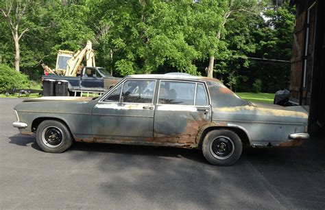 opel admiral ebay find 1973 opel admiral this could been the