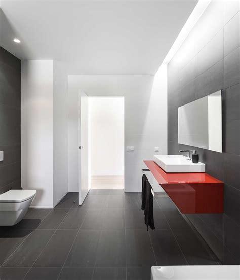 home decoration forum amor house by contaminar arquitectos wood furniture biz