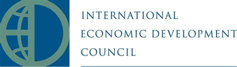 economic development michael erin weebly blog