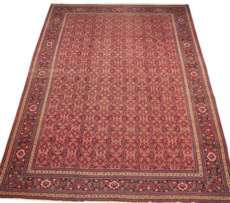 Oversized Rugs by 15 X 22 Large Tabriz Rug Carpet Oversized Rug Dilmaghani