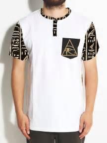 Design Shirts Best T Shirt Designs Images