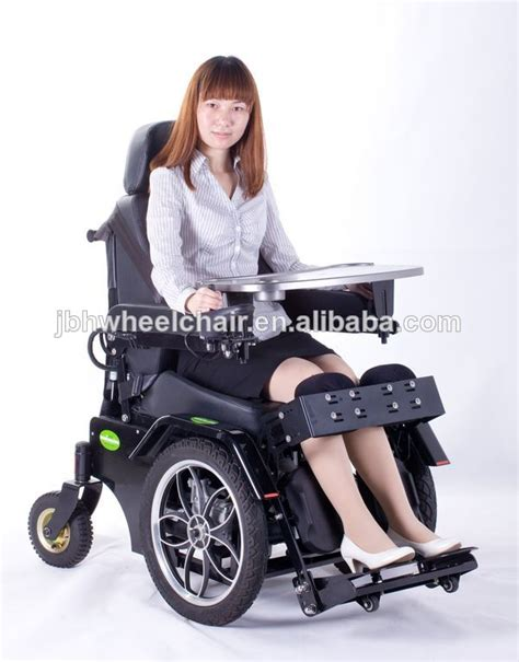 electric chair that helps you stand up high quality electric standing wheelchair wholesale buy