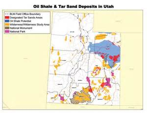 Blm Land Map Utah by The Land Exchange Bill That Went Oops By Jim Stiles