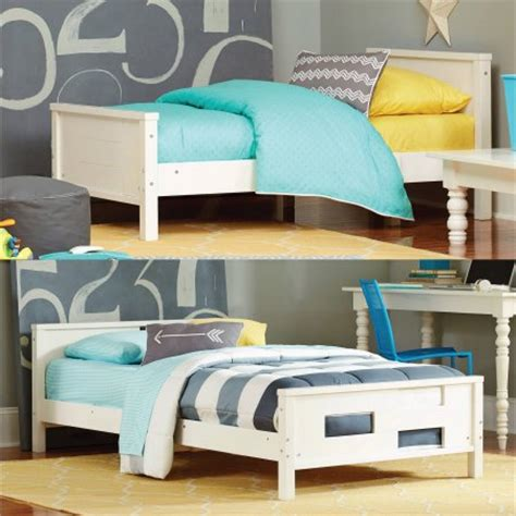 convertible toddler to twin bed baby relax phases and stages toddler to twin convertible