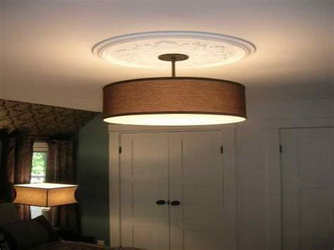 Brown Ceiling Light Shades Brown Ceiling Light Shade Www Energywarden Net