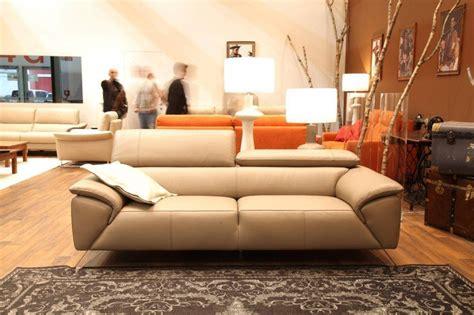 az arredamenti divani az arredamenti