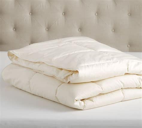 best alternative down comforter reviews best down alternative comforter down comforter reviews