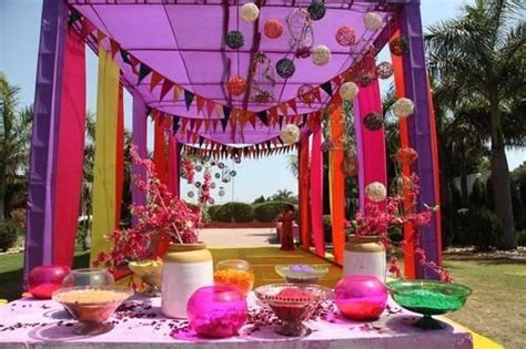 festive decoration services holi party decoration service holi decor kids
