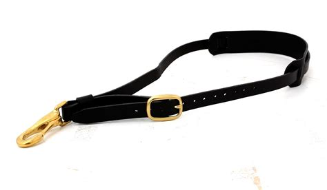 Handmade Straps - buy saxophone handmade leather world wide shipping