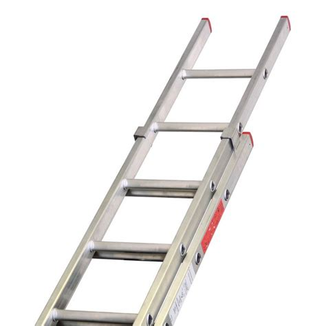 extension ladders for sale uk of hair extensions