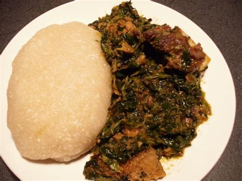 efo riro recipe sisiyemmie nigerian food lifestyle blog efo riro vegetable stew recipe african recipes