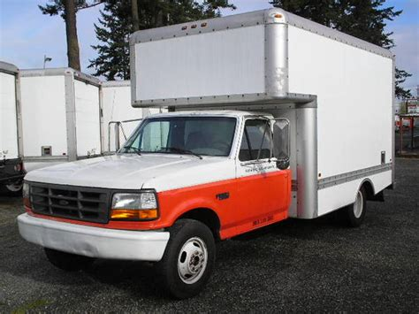 used boxes for sale uhaul truck for sale gmc autos post