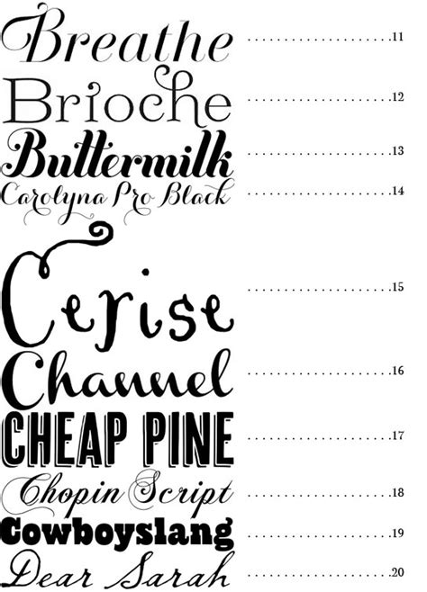 Wedding Fonts For Photoshop by Font Styles For Wedding Invitations