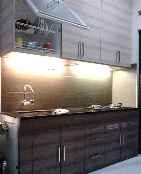 Lemari Buat Dapur lemari dapur kitchen set minimalis lemari pakaian