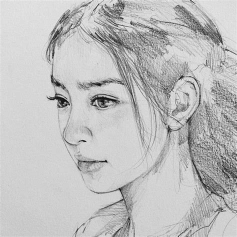 sketchbook bagus 347 best drawings images on drawing ideas