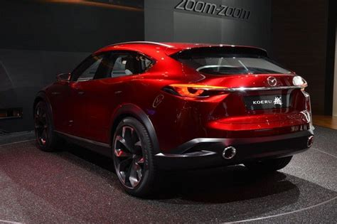 mazda cars australia mazda cx 4 review best cars australia best cars