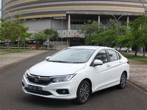 Alarm Mobil Honda City honda city buat mereka yang baru naik gaji panduan