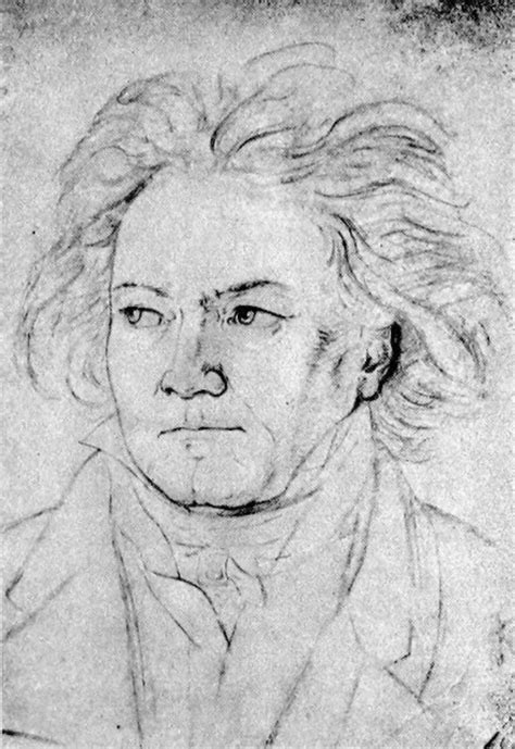 sketchbook wiki file beethoven 7 jpg