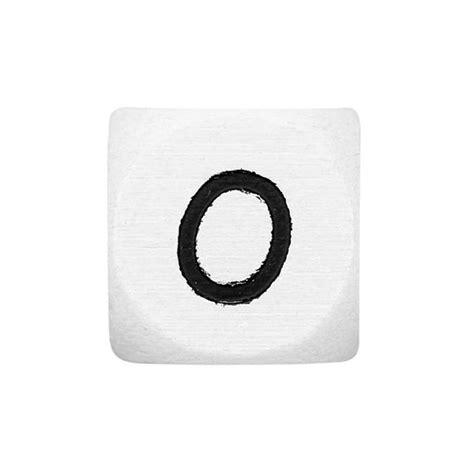 lettere alfabeto legno lettere dell alfabeto legno o bianco design altre