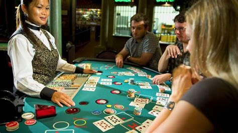 casinos with table in york casino stays the table in referendum