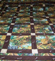 Wildlife Quilt Patterns Free by 1000 Images About Wildlife Quilts On Wildlife