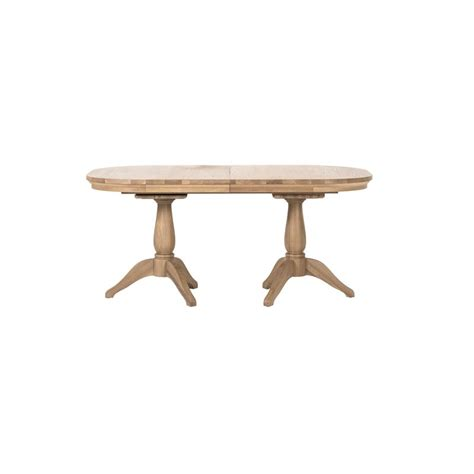 Table And Chairs Clearance by Dining Table And Chairs Clearance Sheraton Dining Table