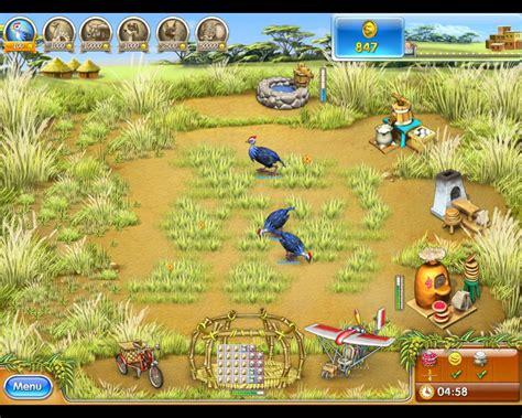 download game farm frenzy free mod download farm frenzy 3 hunter