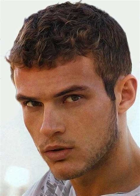 30 pictures mens haircuts mens hairstyles 2017