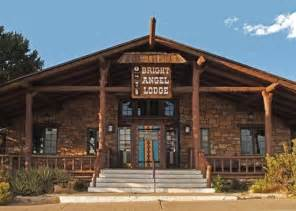 Grand Canyon Lodge Dining Room bright angel lodge updated 2017 prices amp inn reviews