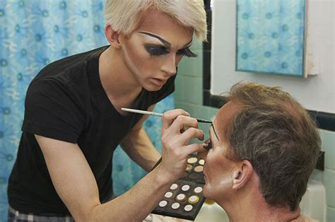 Reasons Drag Their by 13 Makeup Tips You Should From Drag
