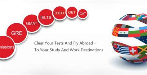 Gre Score For Mba In Australia by オーストラリア ライフスタイル ビジネス研究所 Mbaで求められる英語テスト Mewisemagic Net