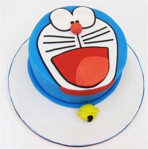Pajamas Doraemon Nobita doraemon stunning recent collection interesting buy story doraemon magic bed