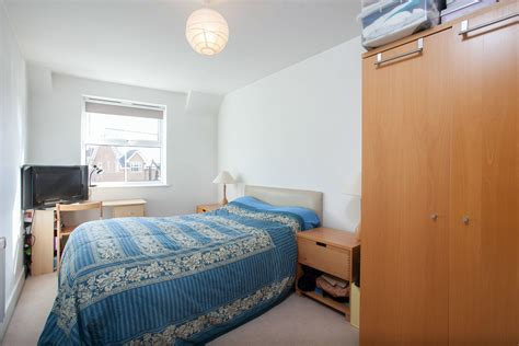 2 bedroom flat in hayes portico 2 bedroom flat recently let in denmark hill