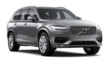 volvo perth 2017 volvo xc90 t6 inscription for sale volvo cars perth
