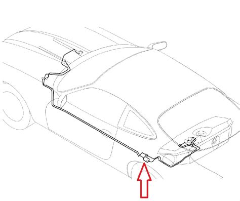wiring diagram 2007 jaguar xkr wiring motorcycle wire