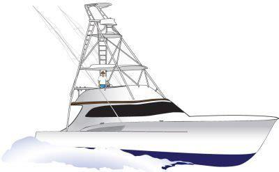 boat plane clipart vector fishing boat jet ski and sea plane clipart