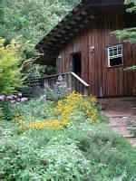 village carpenter country workshops  joegge sundqvist