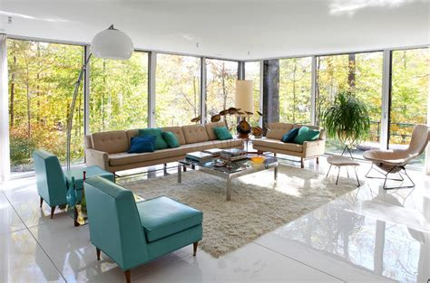 retro living rooms 10 hot trends in retro furniture that you ll love in your