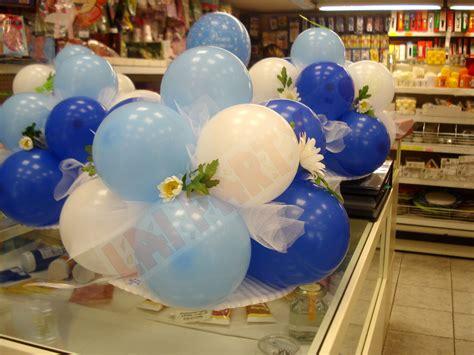 palloncini fiore centrotavola palloncini e fiori 8 centrotavola