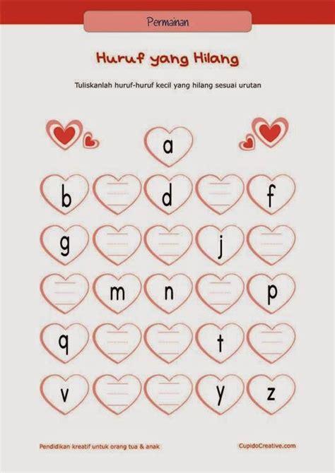 Belajar Menulis Membaca Berhitung Untuk Tk Paud Usia 4 240 best images about permainan anak on disney