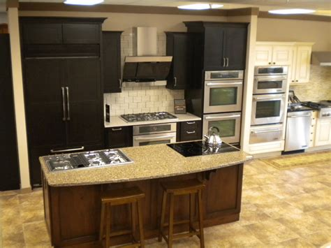 major kitchen appliances showroom major kitchen appliances minneapolis by